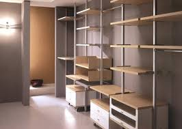 Shelving For Closets by Shelving System