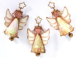 christmas angel cs955 angel bell small jpg