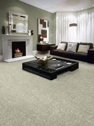 teppich für wohnzimmer 12 ideen wie einen teppich im wohnzimmer integrieren kann