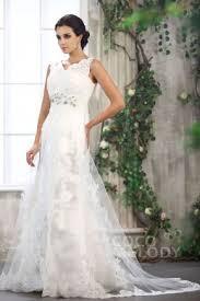 burlesque wedding dresses burlesque wedding dress