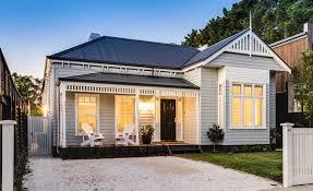 harkaway homes classic victorian and federation verandah homes