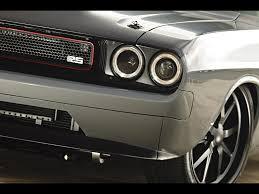 Dodge Challenger 1970 - r 1970 1971 dodge challenger 1970 1974 dodge challenger period
