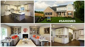 Jagoe Homes Floor Plans S U0026a Homes Sahomebuilder Twitter