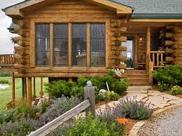 rustic log home plans iowa log home photos by expedition log homes