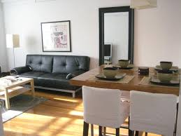 Bedroom Furniture Oklahoma City by Beautiful 1 Bedroom In Midtown Manhattan Homeaway Midtown South