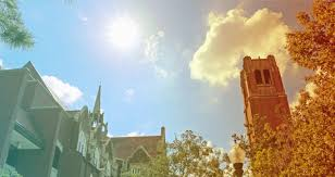 Admissions University Of Florida Online