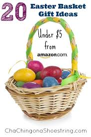 spider easter basket easter basket gift ideas 5 non candy easter basket ideas