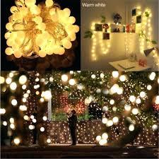 christmas lights to hang on outside tree hanging outdoor christmas tree lights outdoor lights design