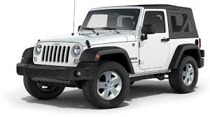 jeep wrangler pics jeep wrangler sport overland rubicon price specifications
