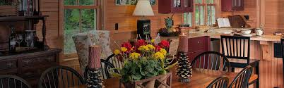 home comfort furniture store u0026 interior designers in nh