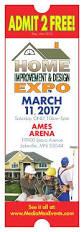 Home Design Expo 2015 100 Home Design And Decor Expo Furniture Italian Kitchen