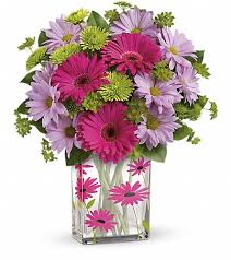 deliver flowers today boise florists flowers in boise id hillcrest floral