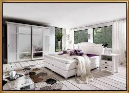 Schlafzimmer Komplett Billig Komplett Schlafzimmer Günstig Schlafzimmer Aus Massivholz Günstig