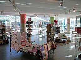 home decor edmonton stores where to shop edmonton where ca