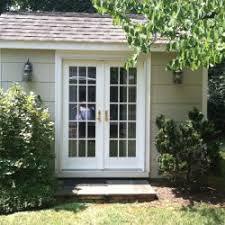 tiny backyard guest studio tiny house pins backyard ideas