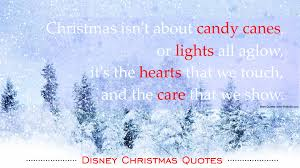 quotes about christmas and coffee 100 quotes about xmas time quotes about christmas giving 10