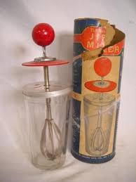 kitchen collections appliances small 77 best vintage appliances images on vintage