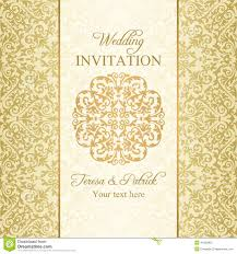 Engagement Invitation Cards Images Engagement Invitations Card Alesi Info