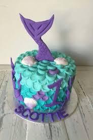 mermaid birthday cake 23 birthday cakes chesapeake va best of 222 best mermaid birthday