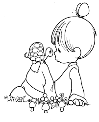 giraffe baby shower cakes coloring pages for kids new glum me