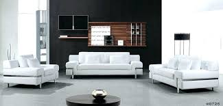 white leather sofa for sale black and white leather sofa bellepoqphoto com