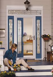Images Of Storm Doors by Exterior Lowes Storm Doors Lowes Storm Doors With Screens