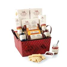 Best Holiday Gift Baskets Holiday Gift Baskets Ideas With Wine And Fruit Costco 6895