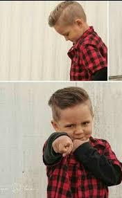12 best daniel haircut images on pinterest toddler undercut boy
