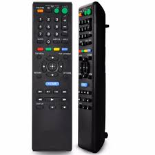 dvd home theater system dav tz140 compare prices on sony dvd remote control online shopping buy low