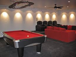 porsche design pool table man cave lighting ideas bar lighting home bar portable bar home