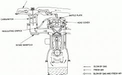 100 semi plug wiring diagram wiring diagram for semi