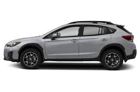 crosstrek subaru white new 2018 subaru crosstrek price photos reviews safety ratings