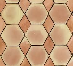 fine kitchen tiles design in pakistan ideas projects photos with