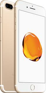apple iphone 7 plus 32gb gold mnqk2ll a best buy