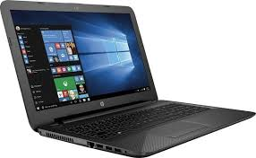 lenovo ideapad 310 laptops black friday deals 2016 best buy which is the best laptop to buy in 2017 under 50000 in india quora