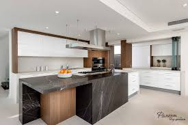 marble island kitchen kitchen island amazing modern kitchen island design concrete