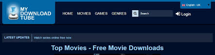 top 12 best free movie downloads sites 2017 download full movies