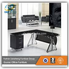 Modern Small Computer Desk by Small Executive Desk Small Executive Desk Suppliers And