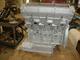 tamerlane u0027s thoughts my engine block coffee table almost ready
