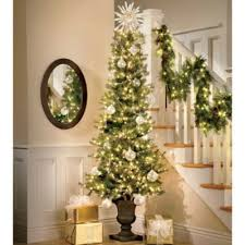 corner christmas tree best 25 corner christmas tree ideas on all about