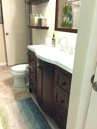 home decorators collection madeline iron blog