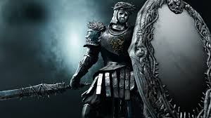 Soapstone Dark Souls 2 Dark Souls 2 Launches Return To Drangleic Community Event Pc Gamer