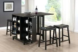 Kitchen Bar Table Ikea Ikea Table Bar Newsmaker Me