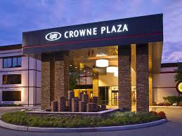 Kittle House Chappaqua Crowne Plaza Suffern 2531713021 4x3