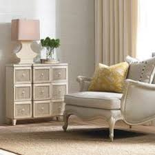 Upholstery Define Welcoming Proportions And Exquisite Upholstery Define The Seymour