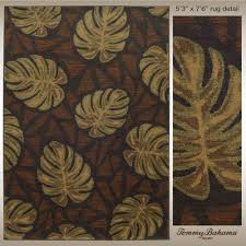 Tommy Bahama Rugs Outlet by Clearance Area Rugs Touch Of Class