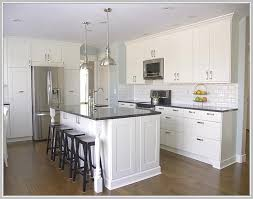kitchen island with dishwasher and sink kitchen island with sink a small kitchen with a beautiful inside