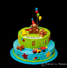curious george cake topper another curious george cake baked in heaven