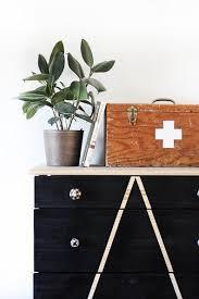 1 ikea tarva dresser 25 different ways apartment therapy
