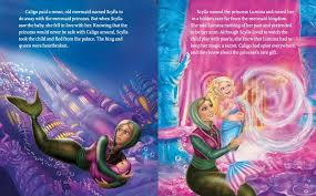 image barbie pearl princess storybook 03 jpg barbie movies